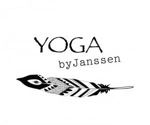 YbJ_logo_def